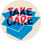 Take Care Logo