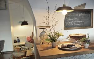 Café Gerberei Linz