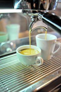 Café Gerberei